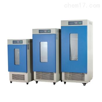 MJ-500-II霉菌培养箱(微电脑温湿度控制器)