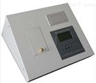 COD水质测定仪,CM-02水质分析仪