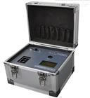 CM-05多参数水质测定仪价格