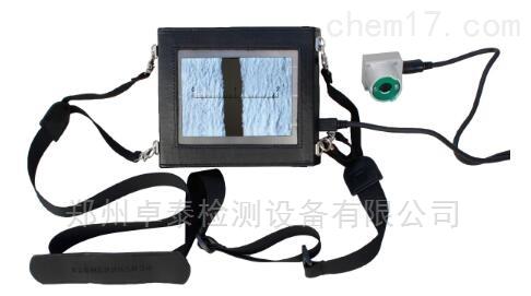 HC-CK101郑州混凝土裂缝宽度观测仪