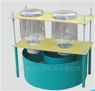 KS-500型渗透仪注水仪双环法测野外渗透系数特价