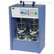 英国STUART SW5,SW6 絮凝搅拌器实验室仪器