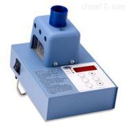 英国Stuart 数字式熔点测定仪