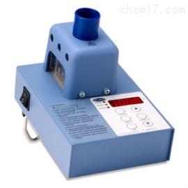SMP10/SMP20英国Stuart 数字式熔点测定仪