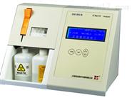 DSI-905電解質分析儀