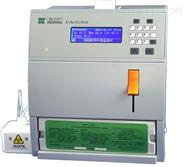XD687電解質分析儀