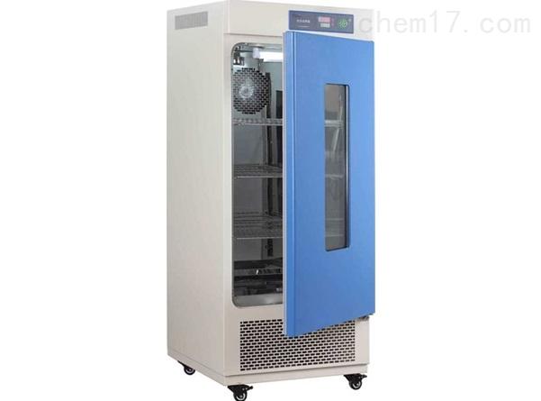 上海一恒生化培养箱LRH-150 微电脑数控