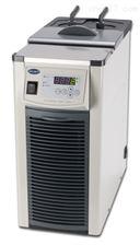 SRC4/SRC14英国Stuart循环冷却器