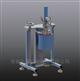 MSP专家型快开式机械搅拌反应釜