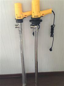 SB-6电动抽油泵