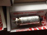 原装进口HYDAC传感器EDS3446-1-0600-000