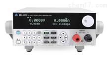 ZEL6000系列广州致远  ZEL6000系列可编程直流电子负载