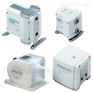 日本SMC隔膜泵原装进口