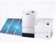 2-8度太阳能疫苗 HTC-60H冷藏冷冻疫苗