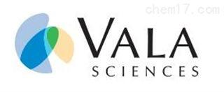 Vala Sciences代理