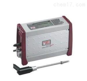 VARIO PLUS增强型烟气分析仪 VARIO PLUS