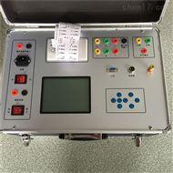 断路器综合机械特性智能液晶屏测试仪