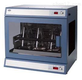 英国 Stuart大容量震荡培养箱SI600