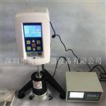 YD/NDJ-1A 聚乙烯蜡高温粘度计 高温熔融粘度测试仪
