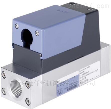 BURKERT气体流量控制器8746类型北京直销