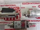 HYDAC贺德克其它脱水过滤器OXS原装正品