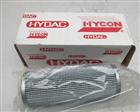 HYDAC距离传感器HLS500价格优惠