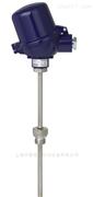 厂家直销德国威卡WIKA螺纹式热电阻温度计