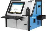 MicroLab 40-全自动智能油液监测系统