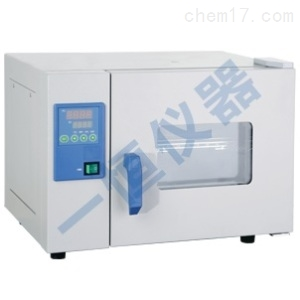 DHP-9011B微生物培养箱 控温精准 带定时
