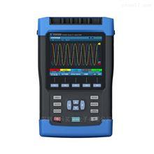 E6500广州致远 E6500手持式电能质量分析仪