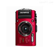 防爆数码相机OLYMPUS奥林巴斯品牌