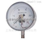 YXC-150电接点压力表0-16MPa