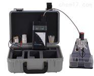 便携式重金属监测仪PDV 6000ultra