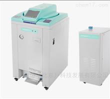 Youngster北京天津生物製藥大學科研freechinaxxx在线播放高壓滅菌鍋