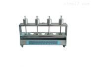 衡阳润滑脂压力分油测定仪价格