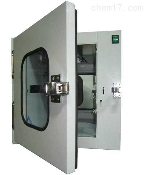 广州优质机械连锁传递窗