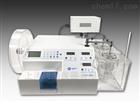 SY-2D片剂四用测定仪