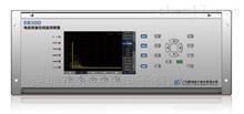 E8300广州致远 E8300在线式电能质量监测装置