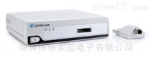CANScope广州致远 CANScope总线综合分析仪