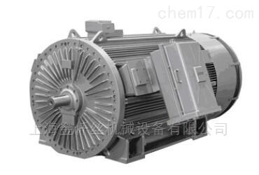 德国SIEMENS电机Vario系列产品介绍