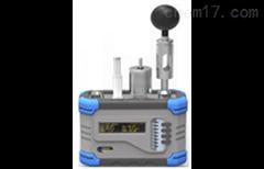 热指数监察仪JTR10C WBGT 诚信企业