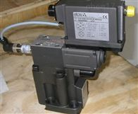 意大利ATOS电磁阀SP-CARTM-4/210/PED
