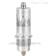 德国E+H电容式紧凑型液体限位开关正品