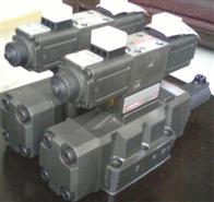 进口ATOS电磁阀AGIU-20/10/100/VF-RX24DC
