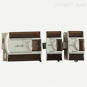 PLC控制器LMP3107