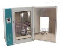 DHG-9030A恒温鼓风干燥箱