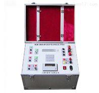 HM701单相继电保护测试仪