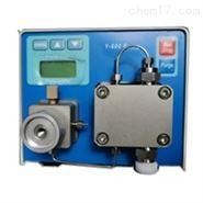 平流泵(用于浓硫酸输送)