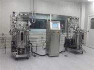 FC-ZN-50-500L生物发酵罐