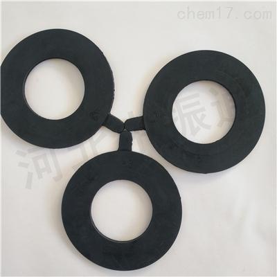 天然橡胶垫片橡胶皮垫天然橡胶皮垫黑橡胶皮垫